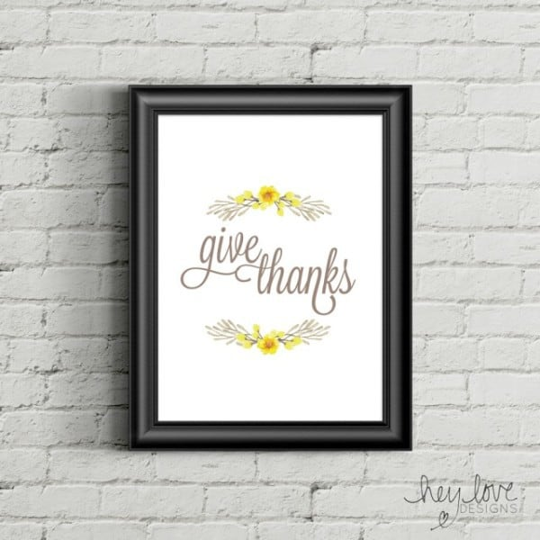 hey-love-designs-thanksgiving-sign-640x640