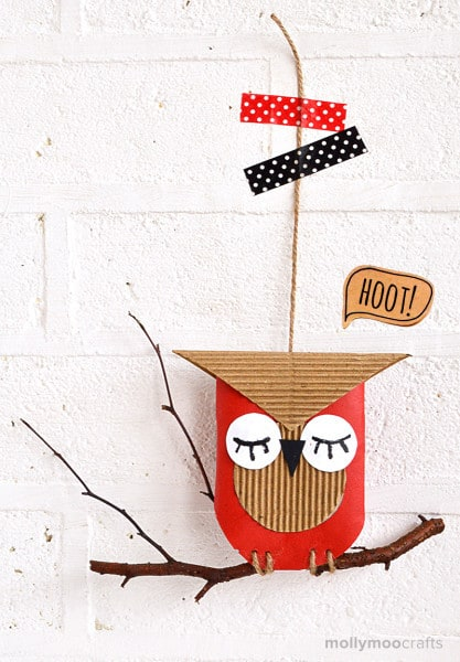 toilet-roll-owl-mollymoo-PINIT