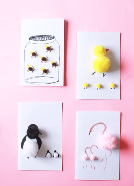 DIY-MOTHERS-DAY-CARDS_7