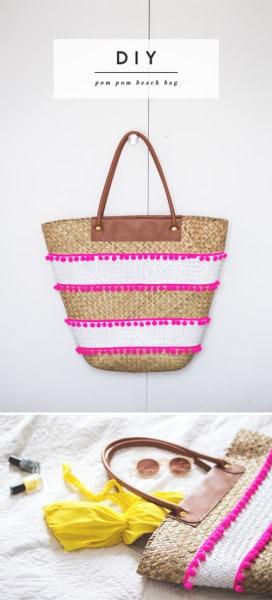 DIY-pom-pom-bag-11