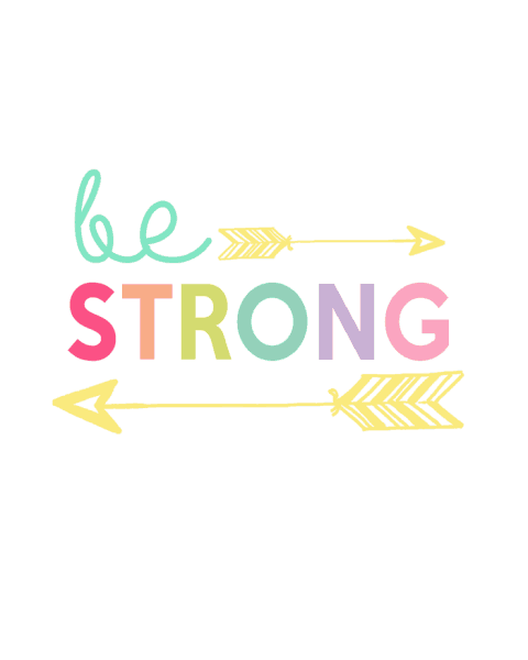 Kids-Prints-Be-Strong700