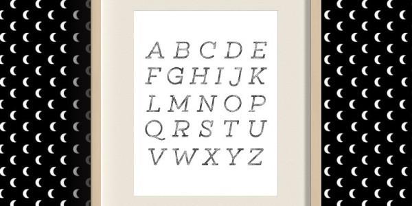 minimal-alphabet-free-printable-2-e1432617930636-800x400