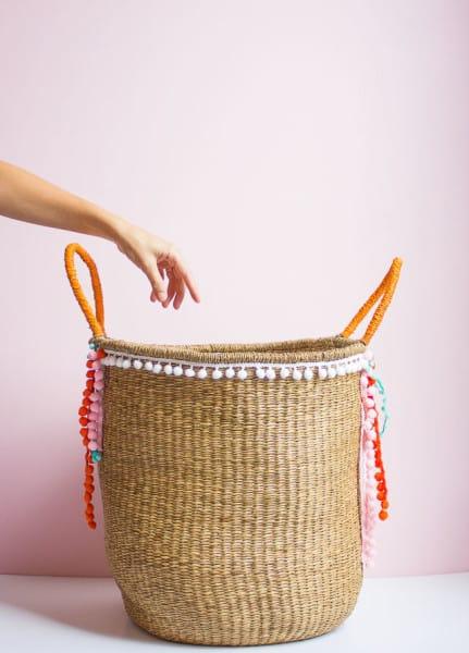 pom-pom-storage-basket-1