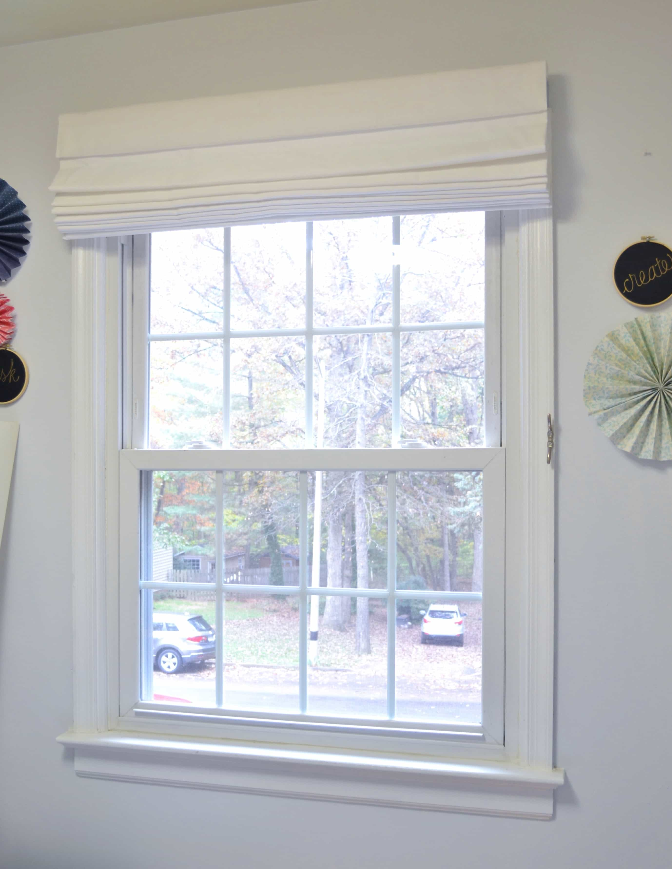 Window safety tips for Noble windows