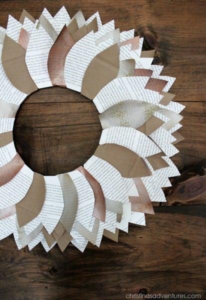 Paper-Leaf-Wreath-Tutorial_thumb