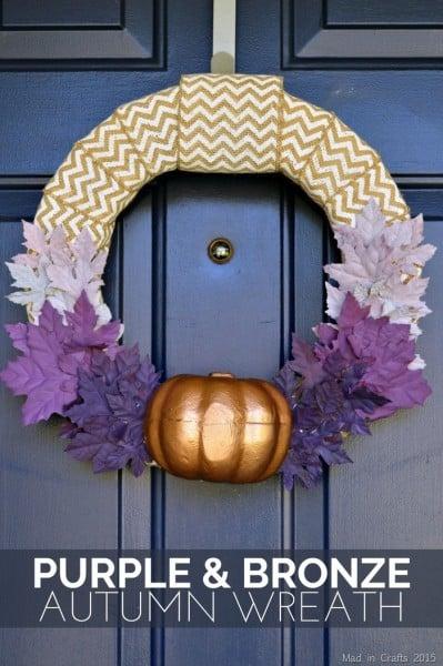 Purple-and-Bronze-Autumn-Wreath_thumb