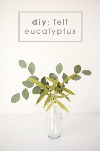 SomethingTurquoise-DIY-felt-eucalyptus-leaves_0001