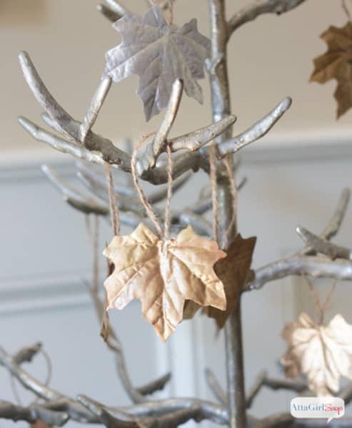 gilded-fall-leaf-craft-13