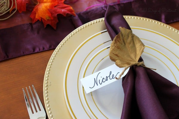 table-setting-with-place-card