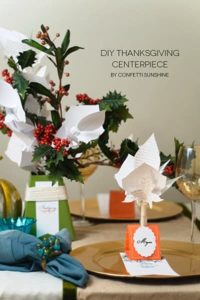 thanksgiving-centerpiece-diy-project-01