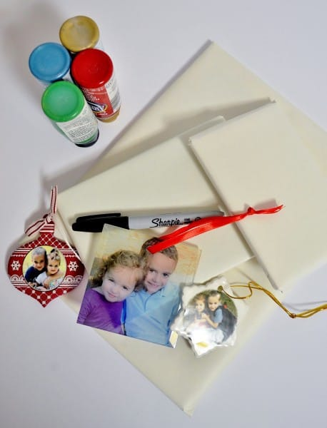 personalized gift ideas 4