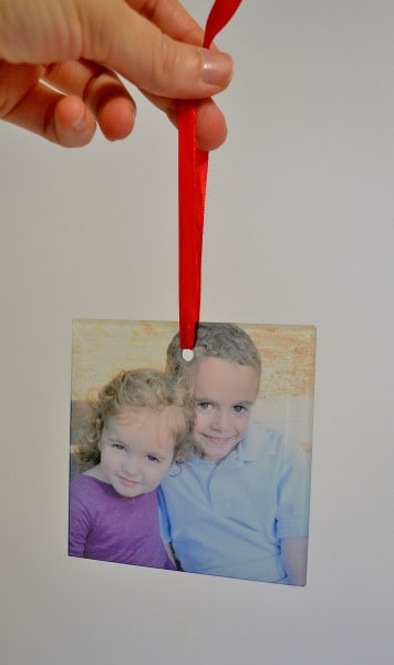 personalized gift ideas 2