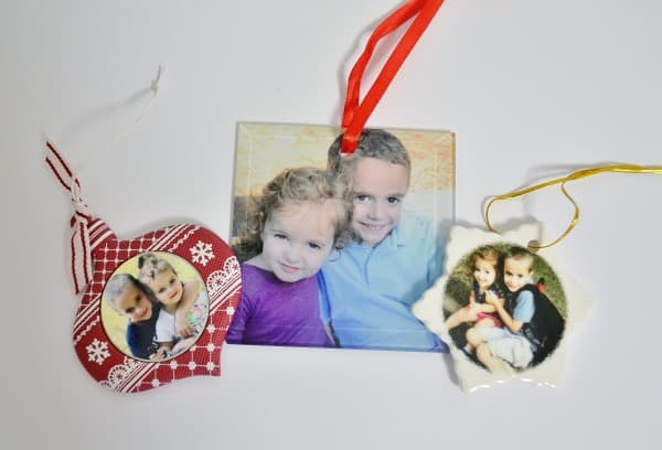 personalized gift ideas 3