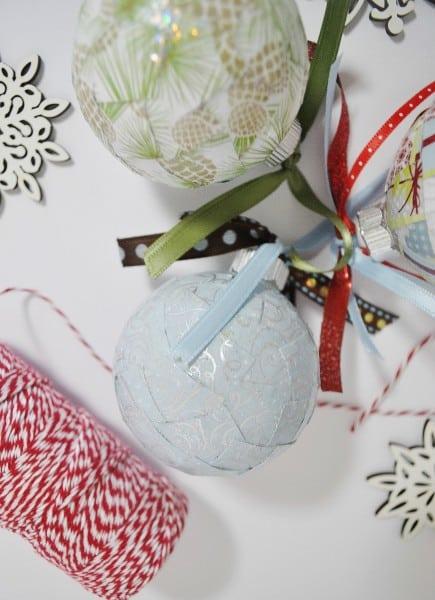 mod podged ornaments 8