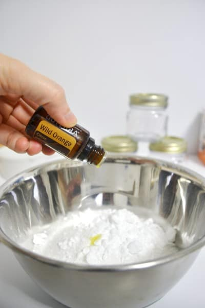 diy bath salts 5