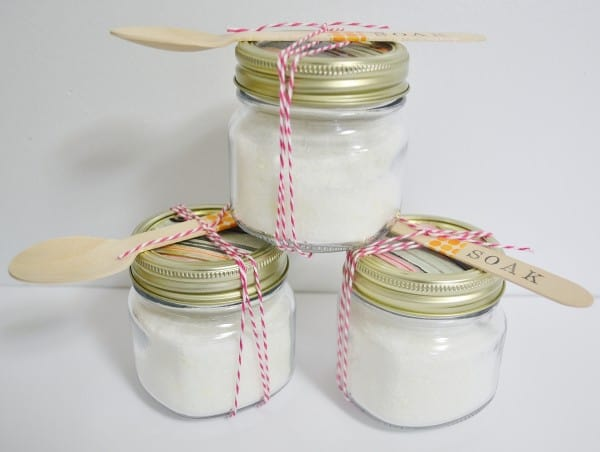 diy bath salts 2