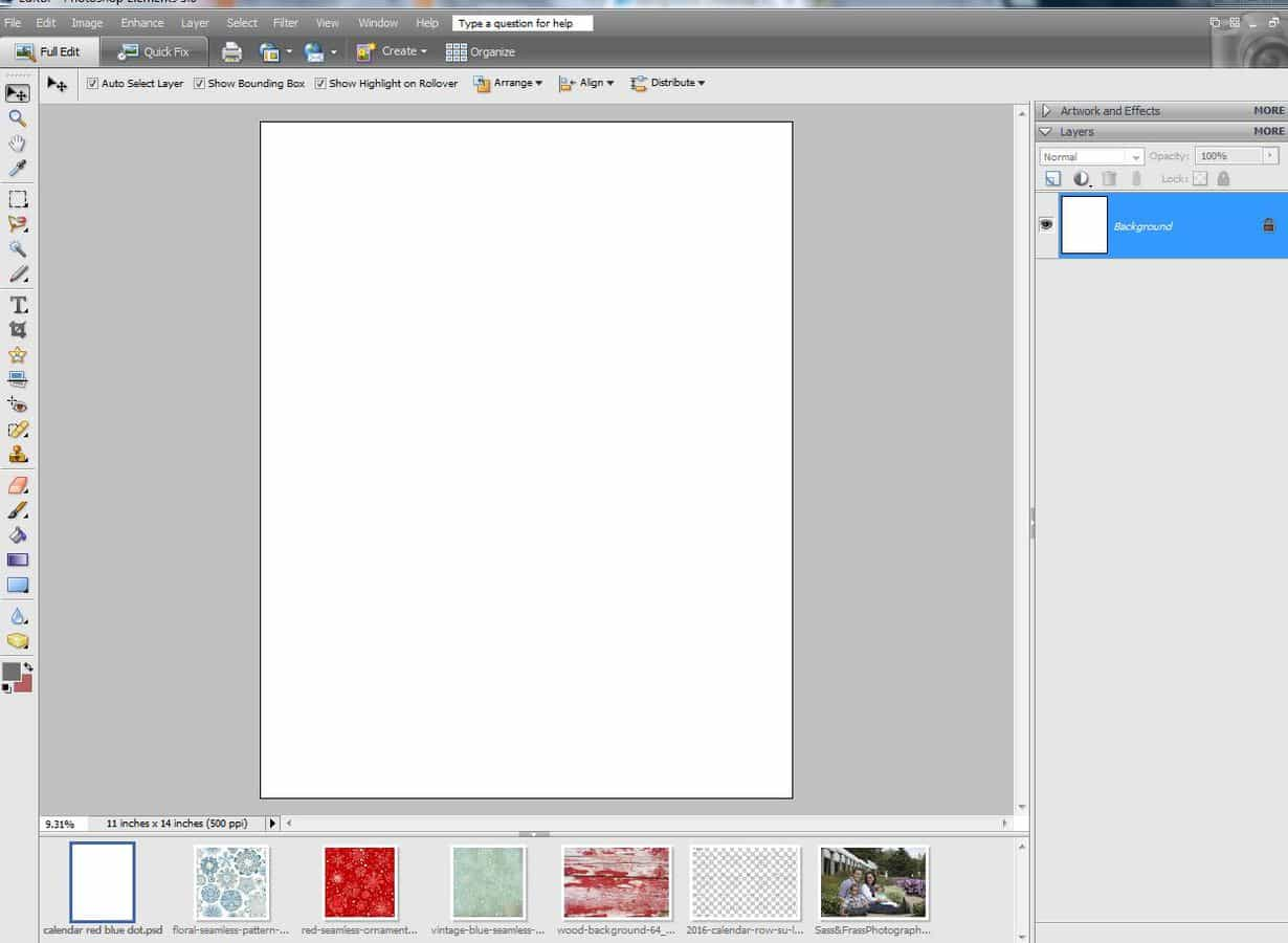free printable 2016 calendars amazon giveaway with graphicstock – Blank Document Free