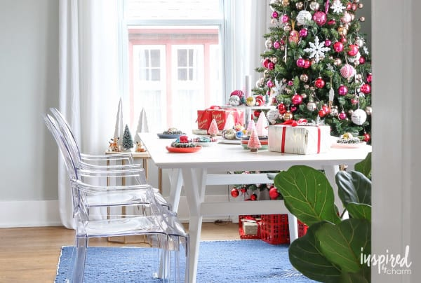 Holiday-Home-Tour-IBCholiday