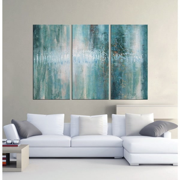 Abstract-625-Hand-painted-Oil-Gallery-wrapped-Canvas-Art-Set-2f5886fc-2080-43db-96a5-0a43656d80f4_600