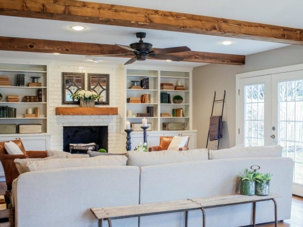 BP_HFXUP208_Haire_family-room_AFTER_008_e_jpg_rend_hgtvcom_1280_960