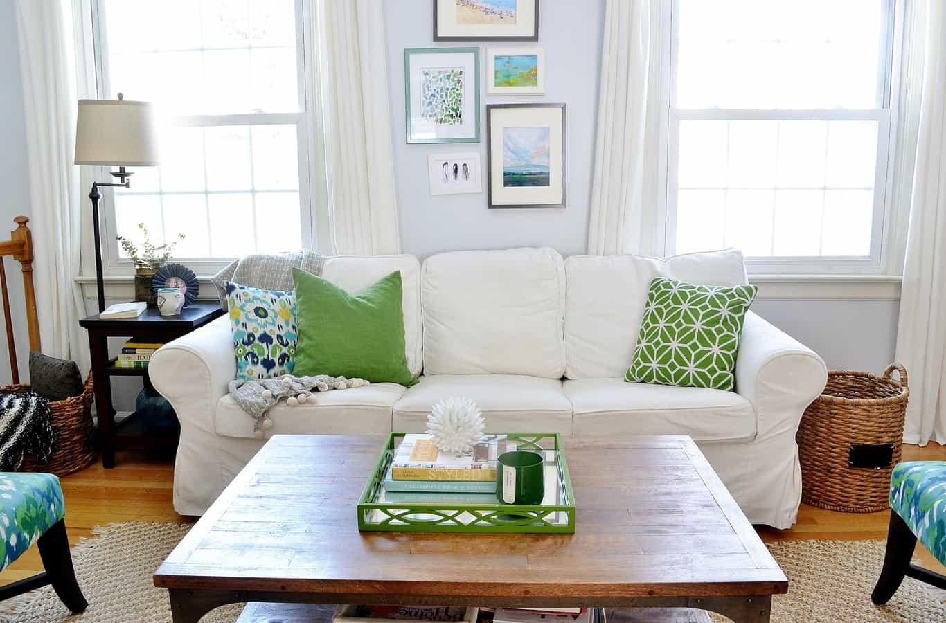 DIY Ideas for Creative Living
