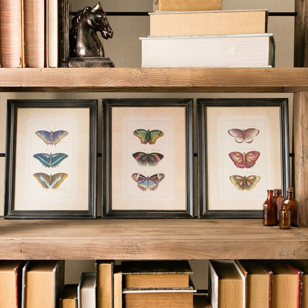 Rowan-Framed-Prints-BL4620