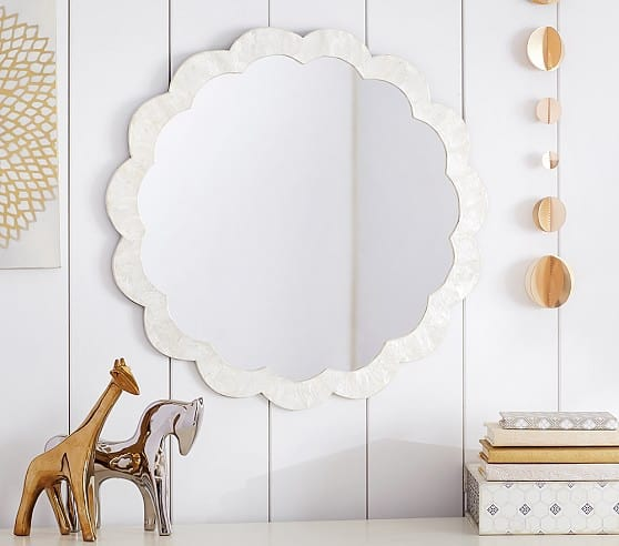 white-scalloped-capiz-mirror-c