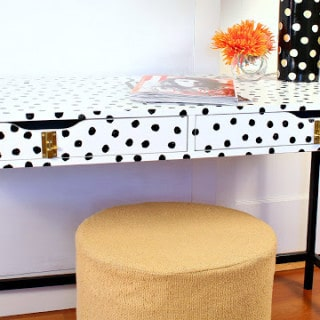 10 diys to add kate spade-inspired style to your home