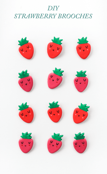 diy_strawberry_brooch-final2