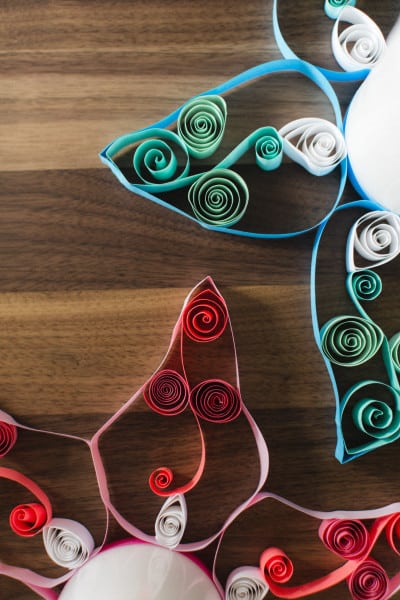 OFD_Quilling_041