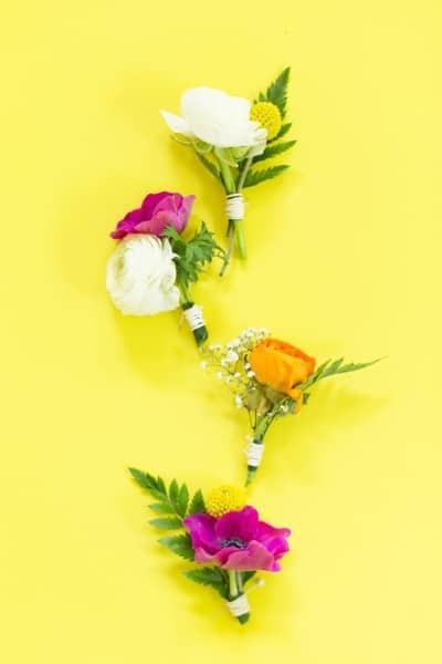 diy-floral-boutonnieres-1-800x1200