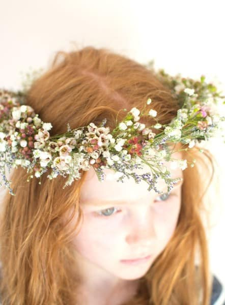 floral-head-wreath_4648