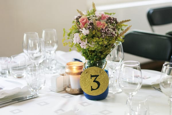 glitter-table-numbers1