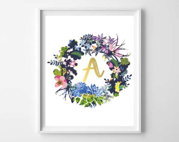 wreath-blue-a-frame-1-600x477