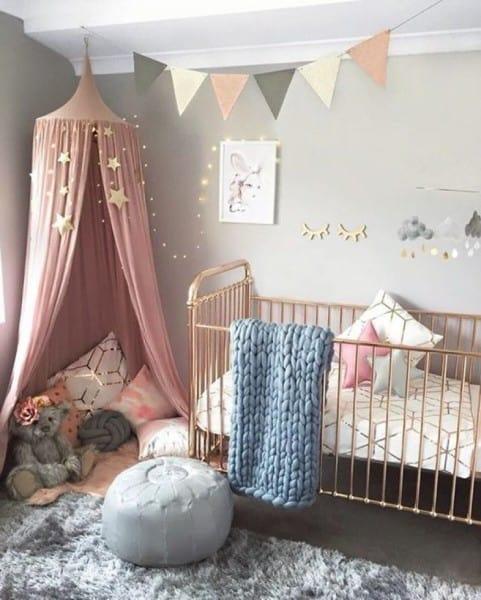 dreamy_nursery