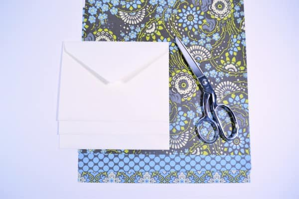 23 delight diy envelopes - photo #38