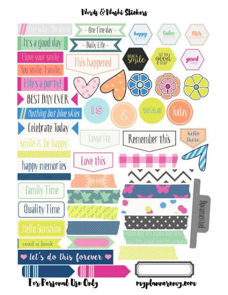 words-washi-stickers