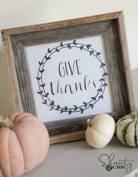shanty2chic-free-printable-give-thanks-fall