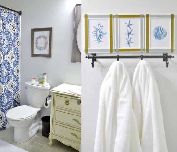 bathroom-1-600x516