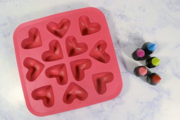 valentines treats for kids