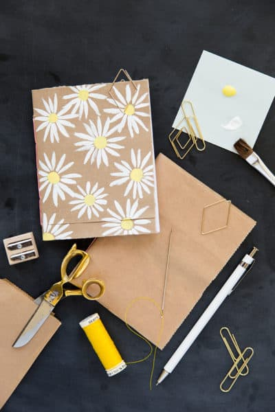 Top Diy Crafts For Adults