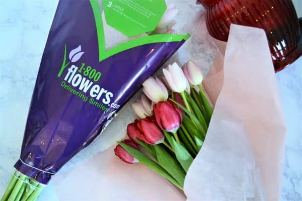 galantines day gifts