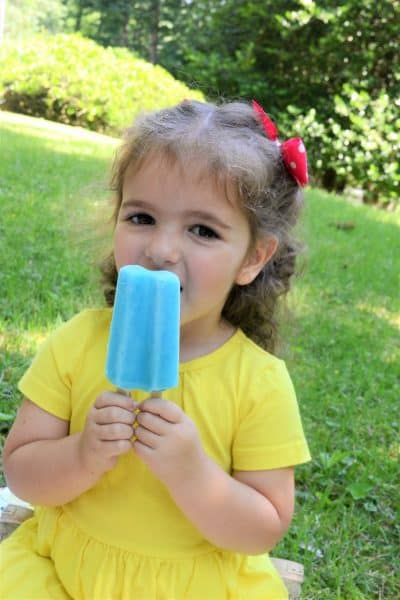 budget saver popsicles 3