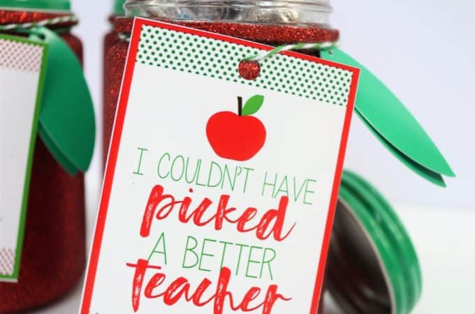 back to school teacher gift 1